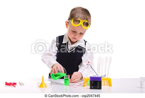 educación temprana - csp2047445
