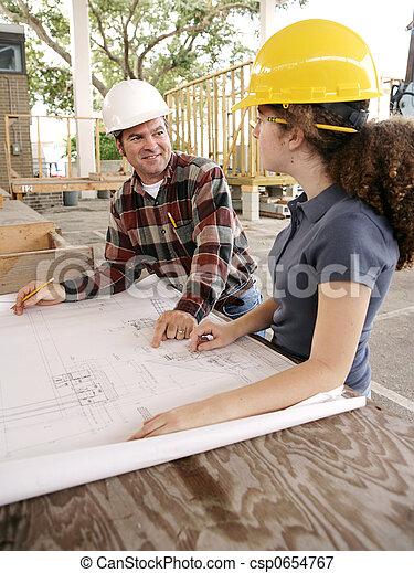 Educación profesional - csp0654767