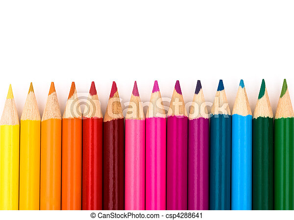 Education background - csp4288641
