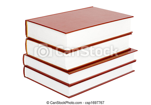 Educación. Libros - csp1697767