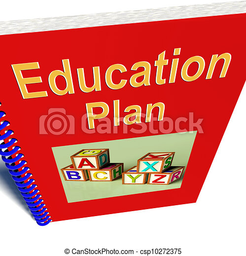 definition education education and does us