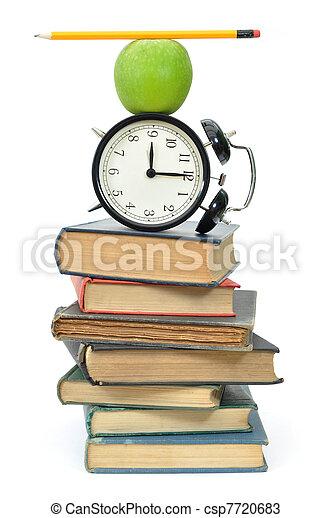Education  - csp7720683