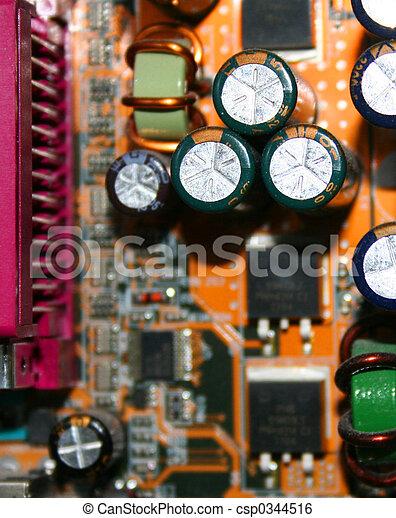 Computer - csp0344516