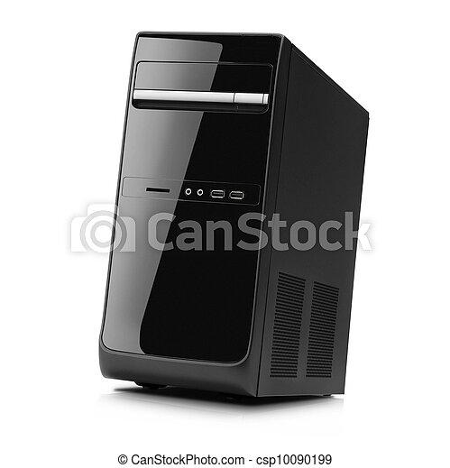 Computer - csp10090199