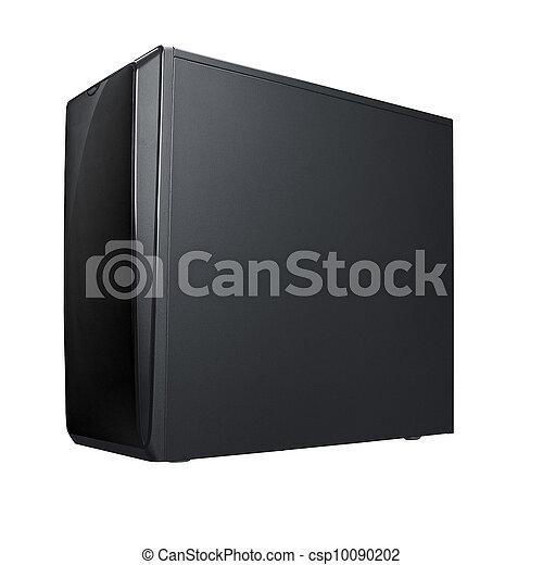 Computer - csp10090202