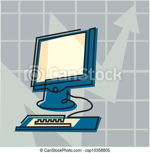 edv - csp10358805