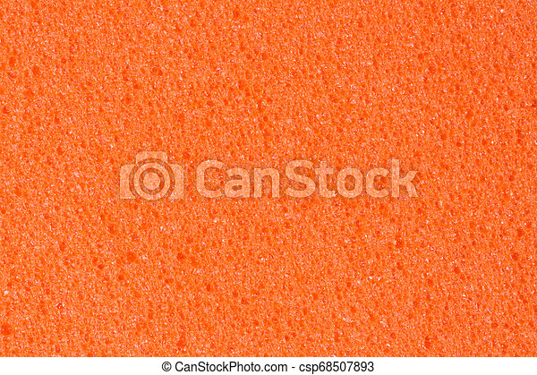 effective saturated peach colour foam eva texture can be used as background effective saturated peach colour foam eva can stock photo