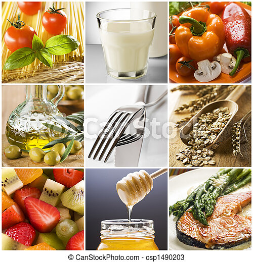 egészség - csp1490203