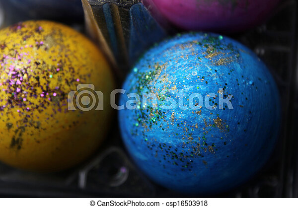 egg - csp16503918
