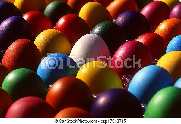 Egg - csp17513715