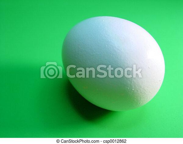 Egg - csp0012862