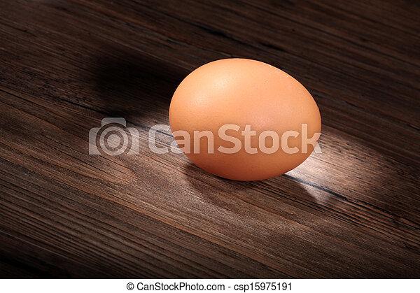 egg - csp15975191