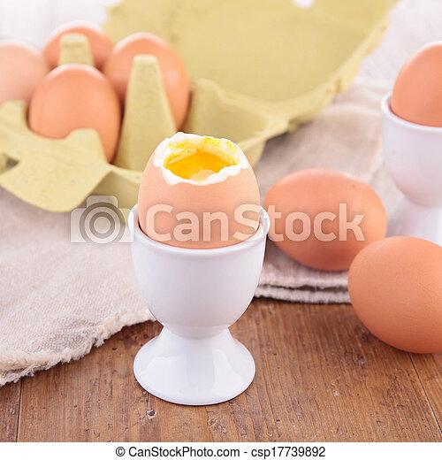 egg - csp17739892