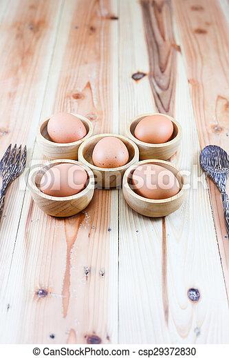 egg - csp29372830