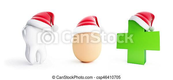 f84ba21e94c05 Egg