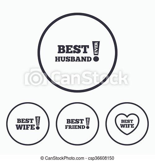 Freund datiert ab Ehemann