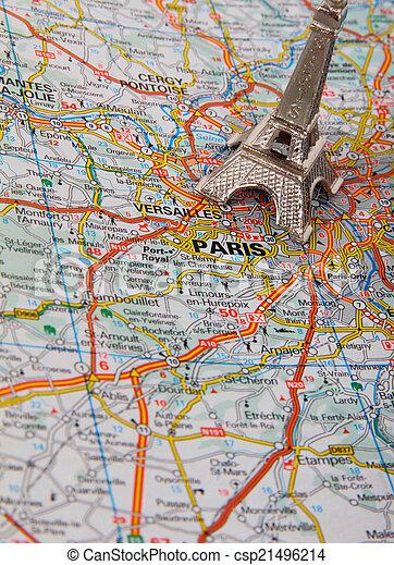 Eiffel Torni Wikipedia