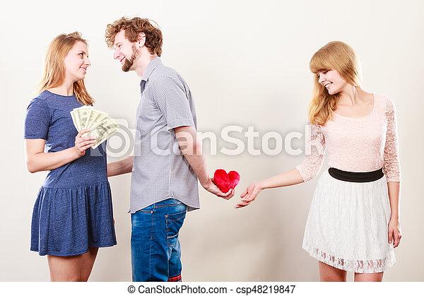 Frauen gratis reiche junge Sexkontakte