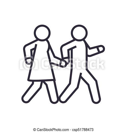 Halten zeichen händchen Händchen halten