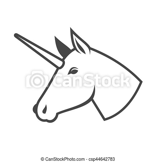 Logo Pferds Kopf Schablone Clipart Vektor Grafiken 136 Logo Pferds
