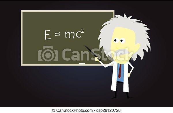 Einstein - csp26120728