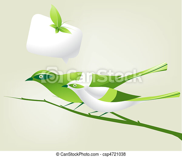 ekologia, pojęcie - csp4721038