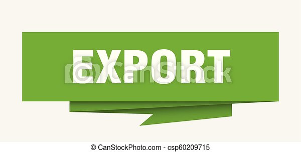 eksport - csp60209715