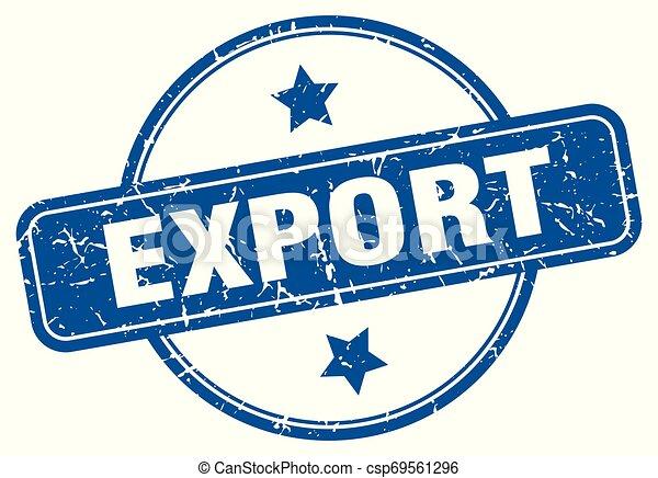 eksport - csp69561296