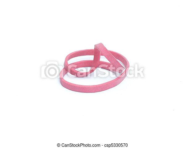 elastico - csp5330570