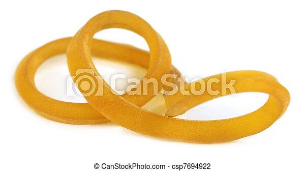 elastico - csp7694922