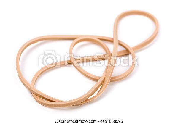 elastico - csp1058595