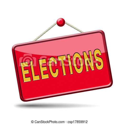 elections free election for new democracy local national clipart rh canstockphoto com election clipart free