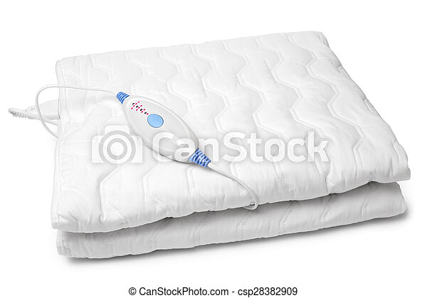 Superior Electric Bed Sheet   Csp28382909