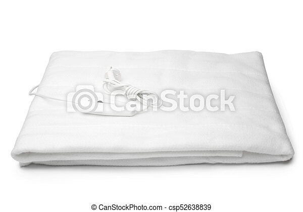 Electric Bed Sheet   Csp52638839