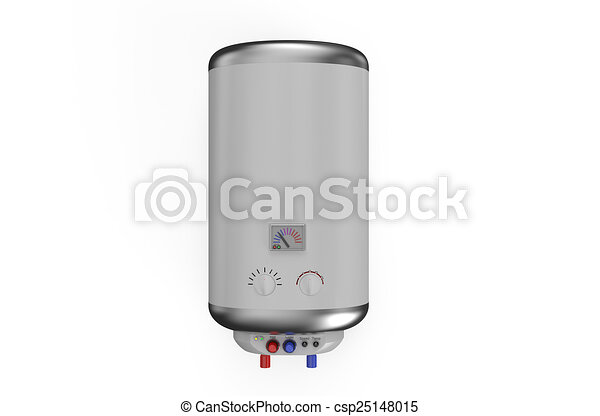 Electric boiler, water heater 1. Electric boiler, water heater ...