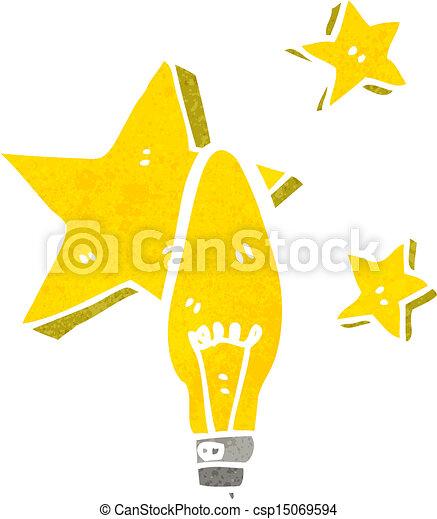 Electric light bulb symbol eps vectors search clip art electric light bulb symbol csp15069594 publicscrutiny Images