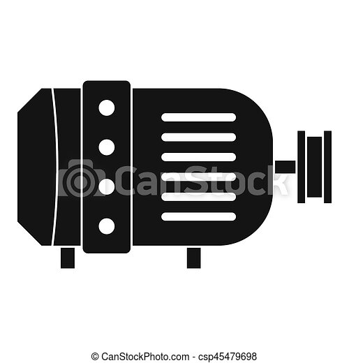 Electric motor icon, simple style on electric light symbols, electric wire symbols, 12 volt electric symbols, symbol rate, symbols of death, plastic cup symbols, plastic canvas symbols, adinkra symbols, access control symbols, electric panel symbols, electric circuit symbols, electric control symbols, electric timer symbols, alchemical symbol, gold ring symbols, electric wiring symbols, electrical symbols, secular icon, intrinsic safety symbols, electric switch symbols, traffic sign, electric boat symbols, north america electric symbols, astrological symbols, power circuit schematic symbols, unicode symbols, letterlike symbols, electric business symbols, kenneth burke, electric commercial symbols,