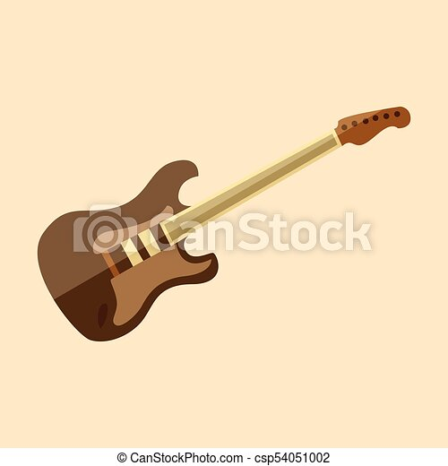 Electric guitar Fender Musical Instruments Corporation Guitar tunings Fender  Stratocaster, electric guitar transparent background PNG clipart | HiClipart