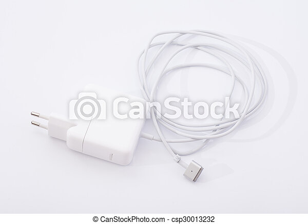Electrical adapter to USB port  - csp30013232