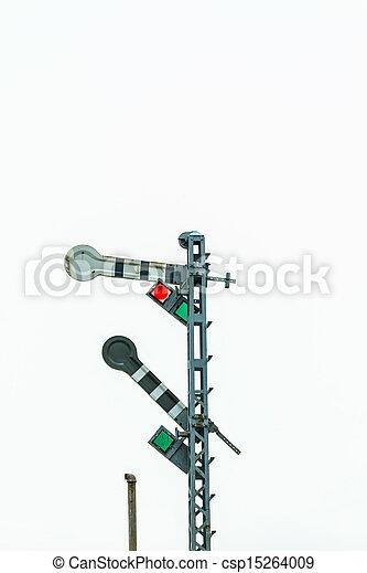 electricidad - csp15264009