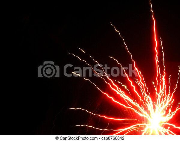 Electricidad - csp0766842