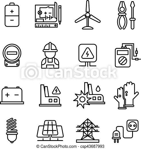 variac wiring diagram with Electrical Diagram Symbols Variable on Honda Foreman 450 Engine Diagram furthermore Variac Transformer Wiring Diagram likewise Ego Wiring Diagram furthermore Electrical Diagram Symbols Variable additionally Engineering Phase Diagram.