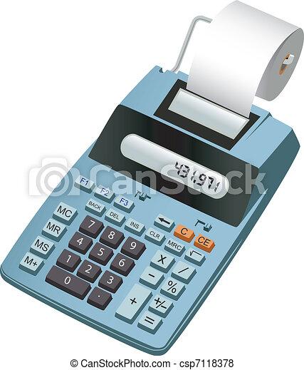finanztaschenrechner