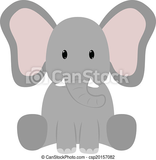 100 Dibujo Elefante Infantil Buscar Con Google Elefante Elefante