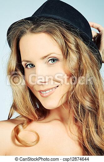 Elegancia - csp12874644