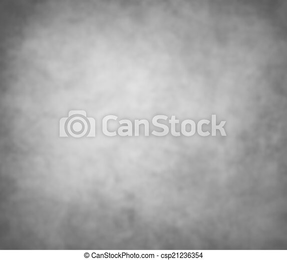 Elegant abstract background - csp21236354