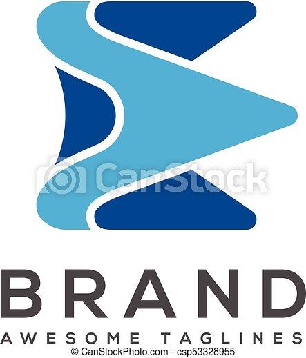 Elegant best creative letter e logo vectorletter e vector icons elegant best creative letter e logo csp53328955 spiritdancerdesigns Images