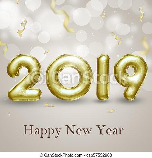 Happy New Year Elegant Images 38