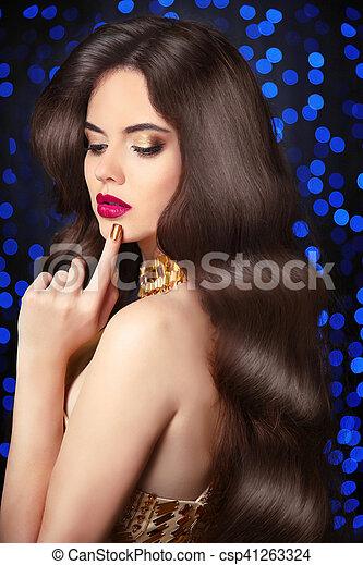 Веб модели соло актриса катрин асси