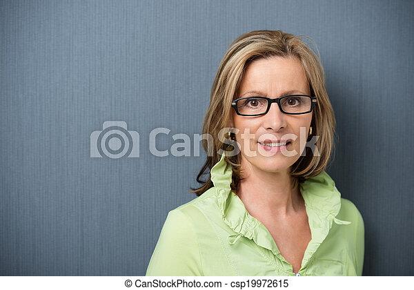 Clip On Migraine Glasses